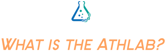 What is the Athlab?